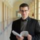 Professori lettori: Antonio Carriero