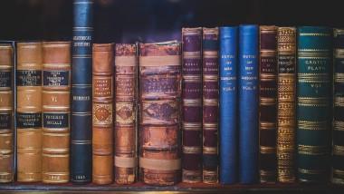 Le curiosità: Harry Potter resiste con i classici