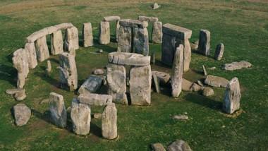 I misteri di Stonehenge