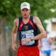 Doping, quante squalifiche a Rio