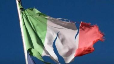 Italia? Meglio altrove