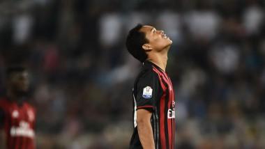 Pagellone Serie A