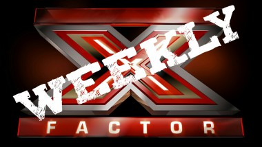 X Factor weekly: il quarto live