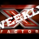 X Factor Weekly: il quinto live