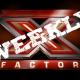 X Factor Weekly: la finale