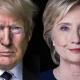 Le elezioni Usa viste da uno studente straniero