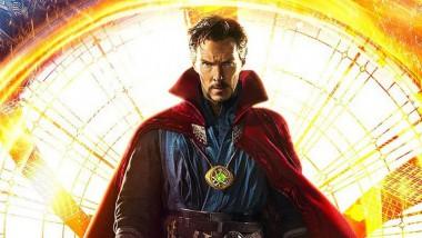 Dottor Strange, una nuova magia Marvel