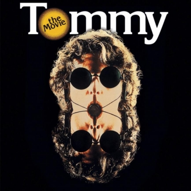 Tommy, l'opera dei Who