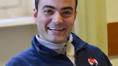 Don Pier Jabloyan: una preghiera per la Siria