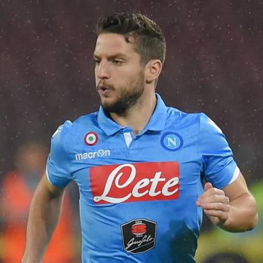 Pagellone Serie A – 16^a giornata
