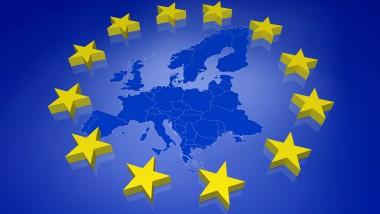 UE, come uscire dal tunnel
