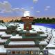 Il gioco che ha spopolato: Minecraft!