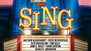 Sing: film o concerto?
