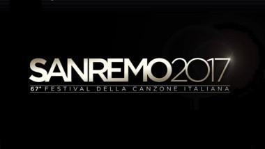 …Perché Sanremo è Sanremo!
