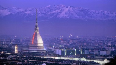 Forse non tutti sanno che a Torino…