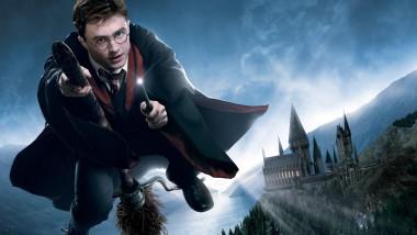 Harry Potter…20 anni e non sentirli!