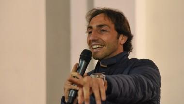 Emiliano Moretti, un granata a Valsalice