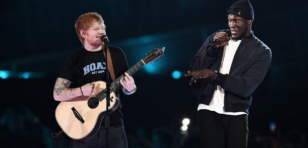ed-sheeran-and-stormzy-brit-awards-2017