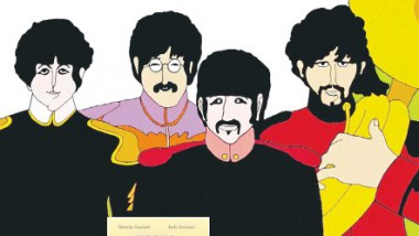 Prima e dopo i Beatles