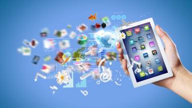Tecnologia e società