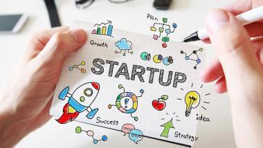 A scuola di start-up
