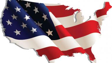 La Retorica della Libertà