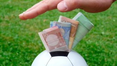 Fotball's kings