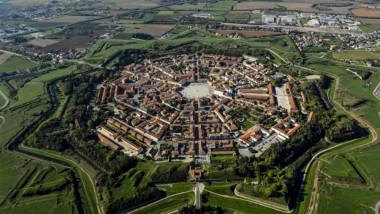 L'Unesco premia le bellezze italiane
