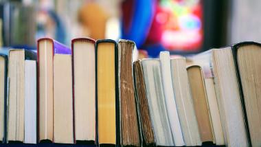 Il tempo di leggere