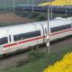 La rivincita del Treno