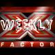 X Factor Weekly 2017: la finale
