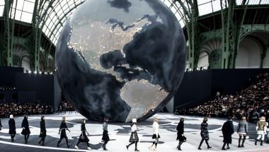 Globalizzazione prêt-à-porter