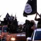 La Guerra Santa dell'Isis fra provocazione e strategia militare