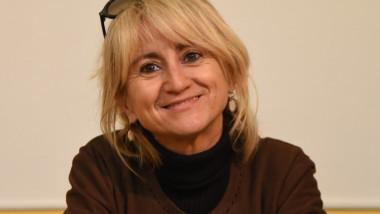 Comunicare con Luciana Littizzetto