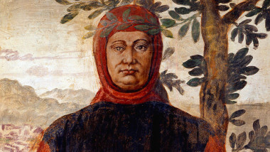 Petrarca, fra poesia moderna e amori sofferti
