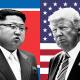 Come evitare la guerra Corea del Nord – USA