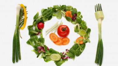 Vegani contro natura