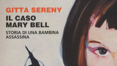 Il caso Mary Bell