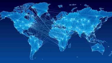 I giovani e la globalizzazione