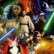 Omero e Star Wars