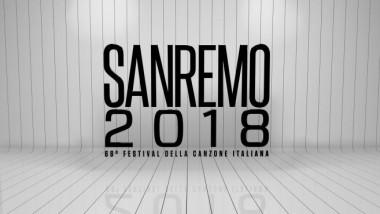 Sanremo 2018: torna il festival nazional-popolare