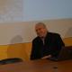 Incontro con Guido Harari – La Storia della Fotografia