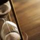 Breve elogio della lentezza