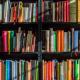 La lettura tra mondo visivo e crescita dell'individuo