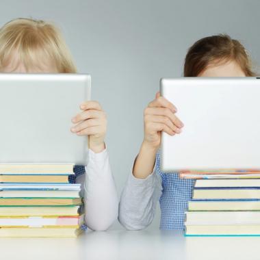 """""""Scripta volant"""": il valore della lettura oggi"""