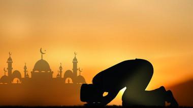 Islam: un mondo da capire
