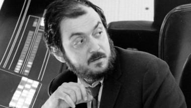 Stanley Kubrick, 90 anni fa nasceva il grande regista