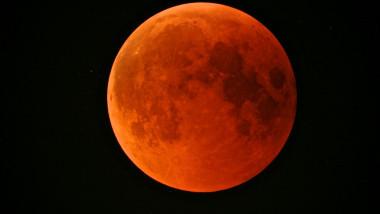 Eclissi, dall'antichità ad oggi