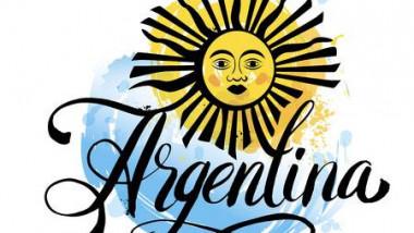 ¡Hasta pronto, Argentina!