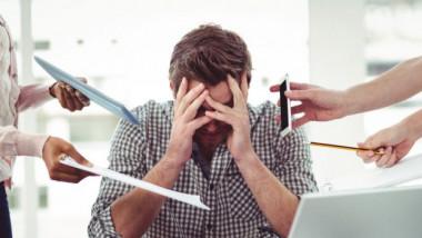 Procrastinazione, una guida scientifica su come smettere